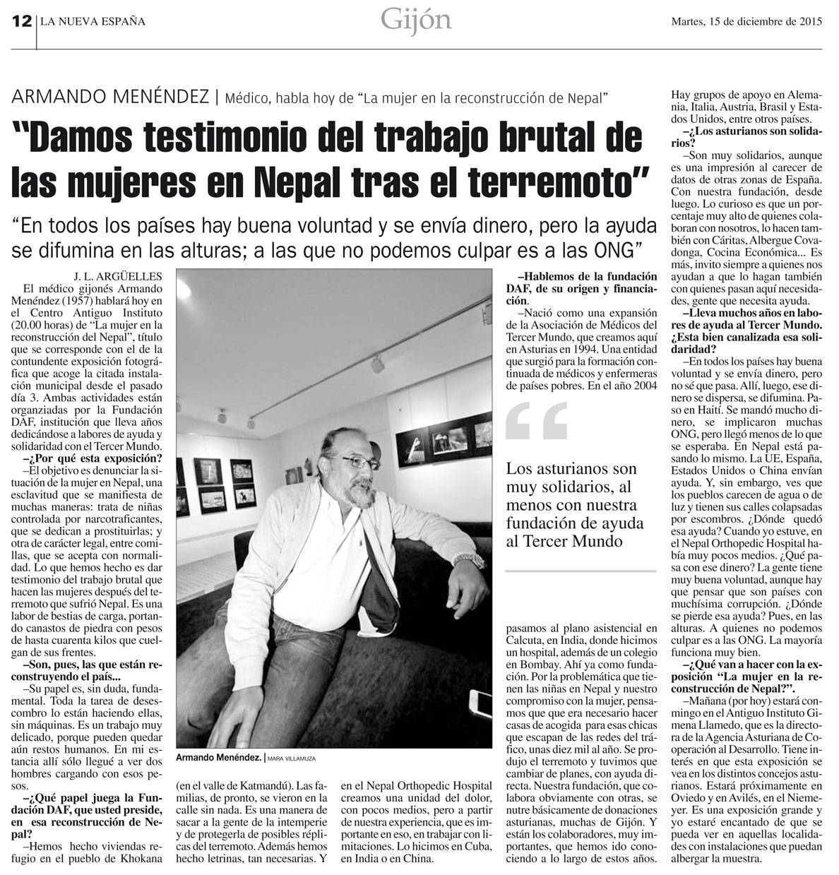 Entrevista_Armando