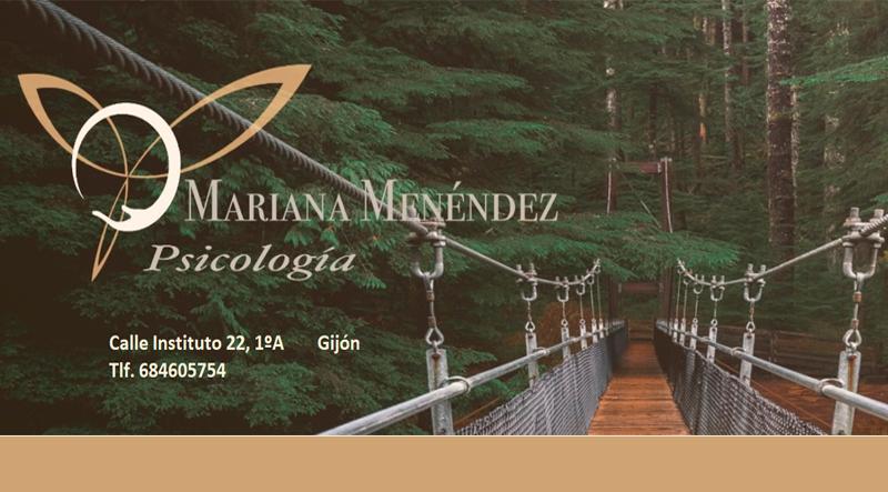 Mariana-Psicología