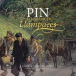 Pin y el misteriu de Llampaces