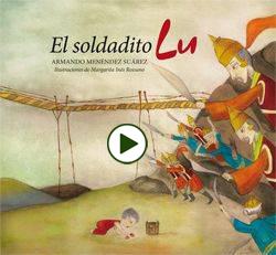 Reproducir-video-Soldadito-Lu