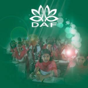 DAF-educacion2