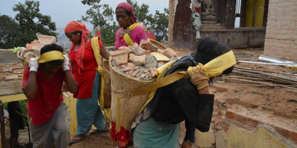 Expo-Mujer-Nepal
