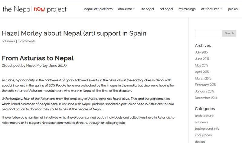From-Asturias-to-Nepal