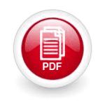 DESCARGA REPORTAJE_PDF