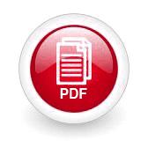 DESCARGA_PDF
