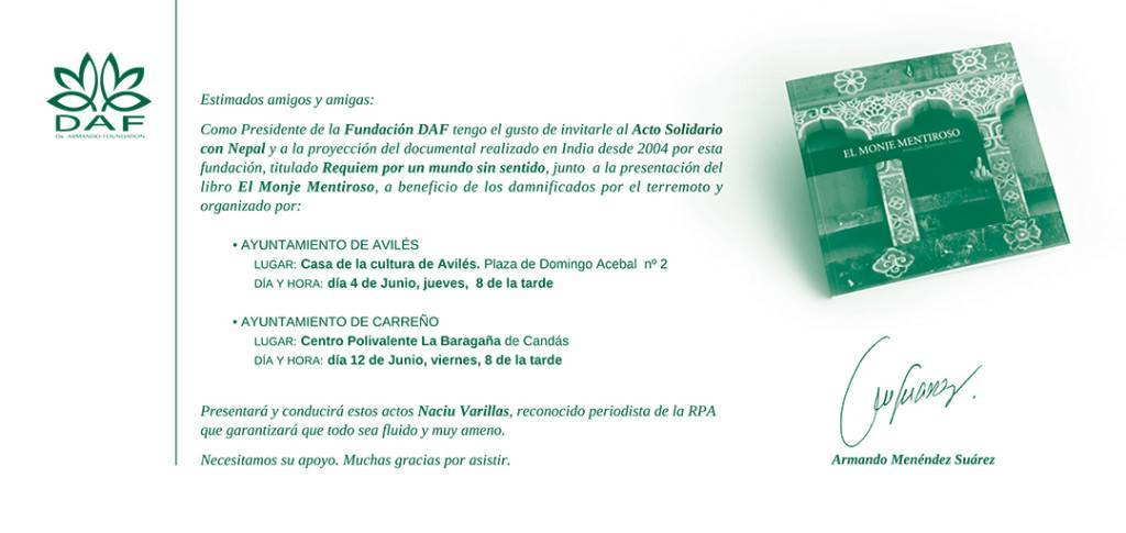 INVITACION-Aviles-Candas
