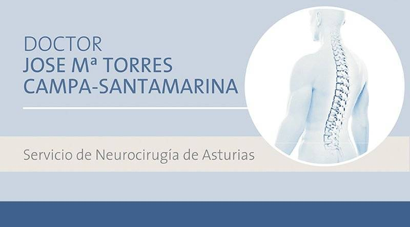 Campa-Santamaina-Neurocirugía