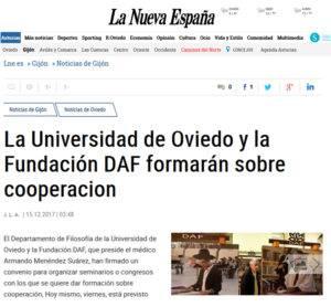 la-nueva-espana-convenio-daf-la-universidad-oviedo