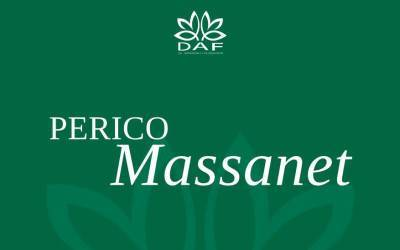 INTERVIEW WITH PERICO MASSANET