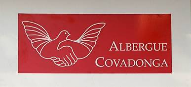 stand-albergue-covadonga-fidma