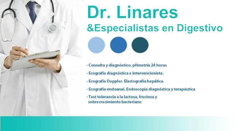 Dr.-Linares-Digestivo