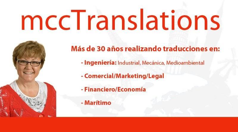MccTranslations