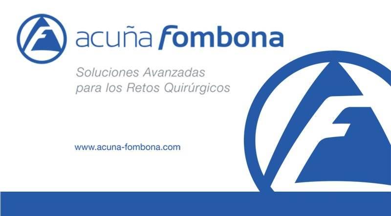 Acuña-Fombona