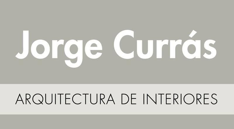 Jorge-Currás