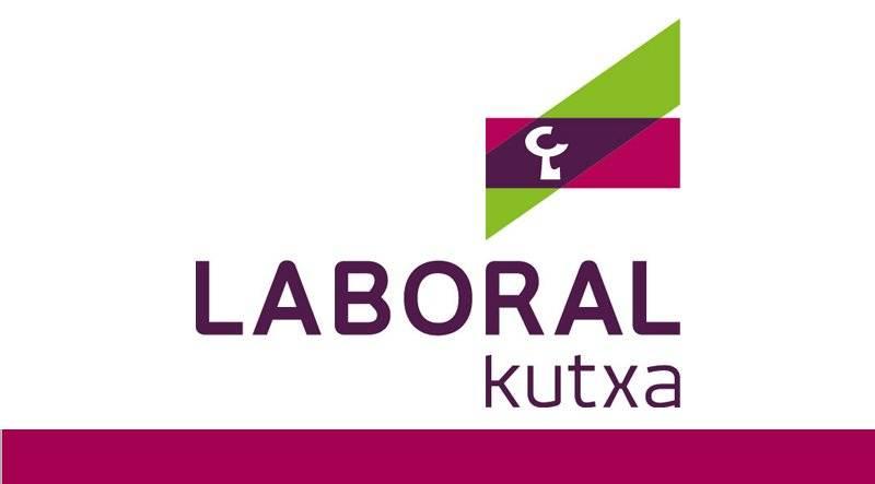 Laboral-KUTXA-Banco