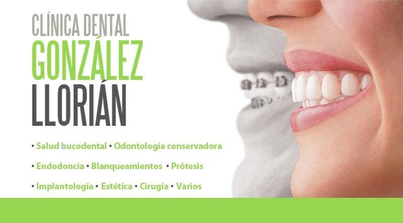 González-Llorián-Clínica-Dental