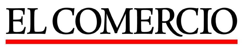logo-ElComercio1